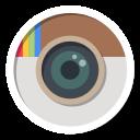 1412137628_Instagram-128