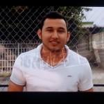 A toda prueba - Gustavo Ruiz
