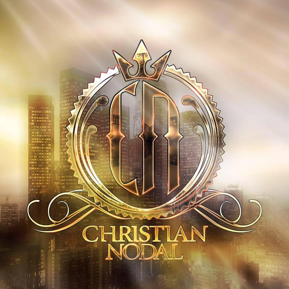 ChristianNodal.com Christian Nodal
