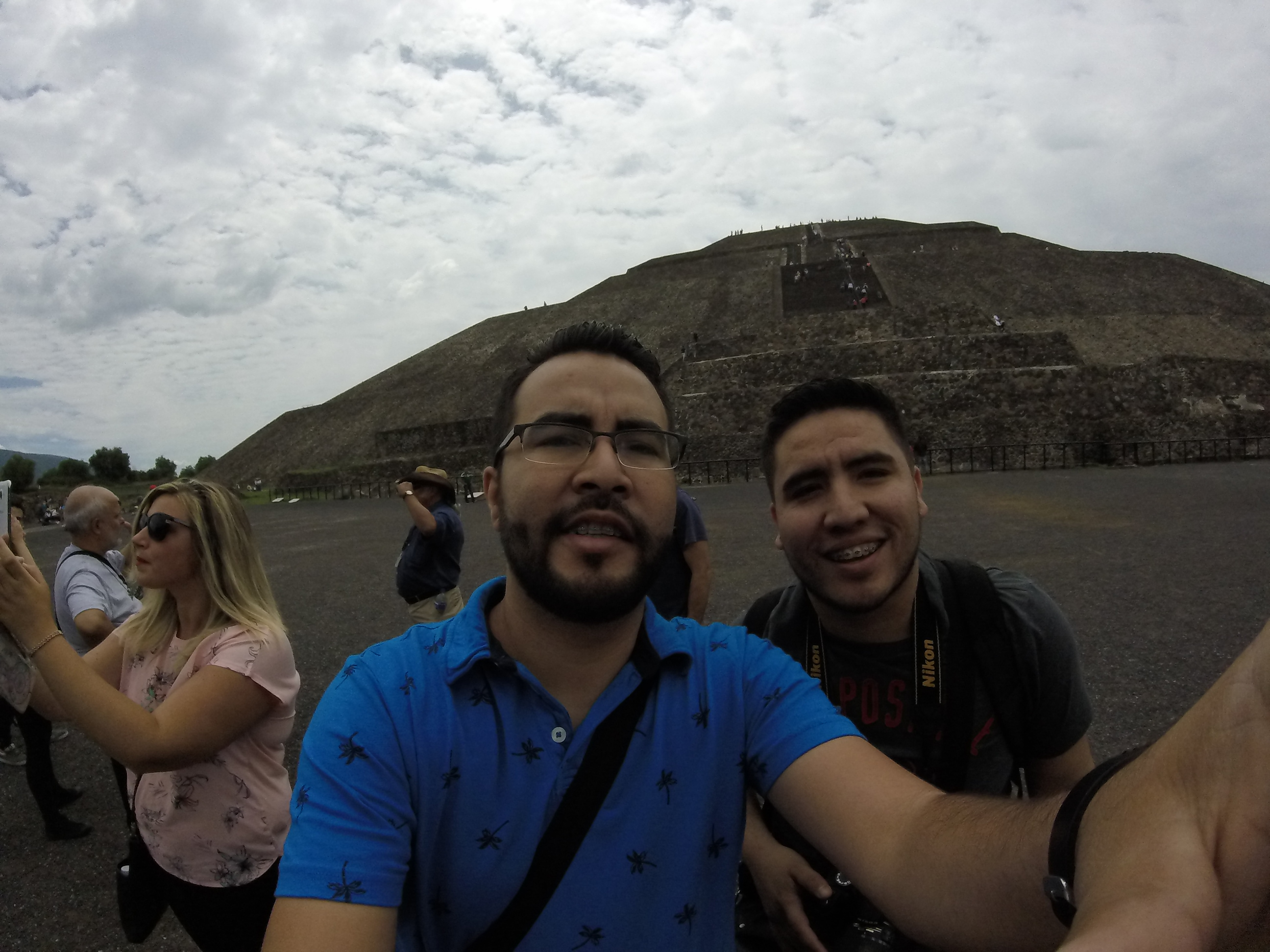 teotihuacan parte 1