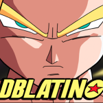 dragon ball super dblatino
