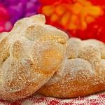 pan muerto tradiciones méxico día de muertos 2 noviembre