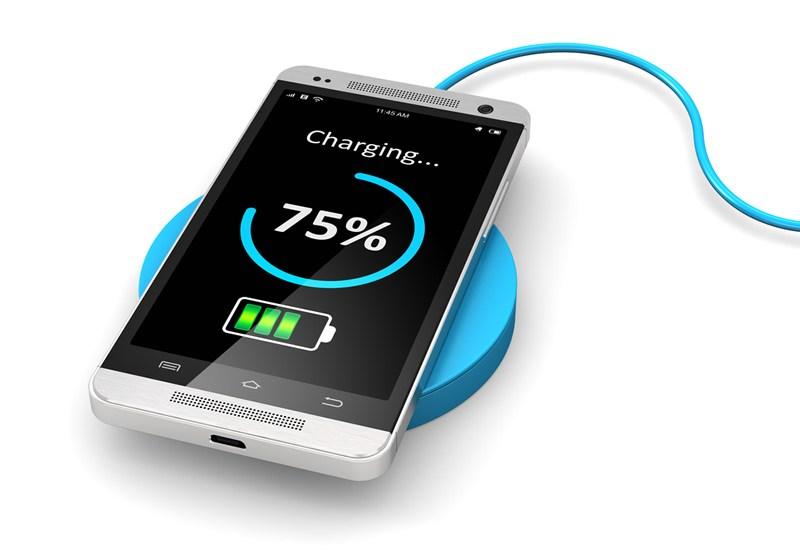 rastrear-bateria-celular