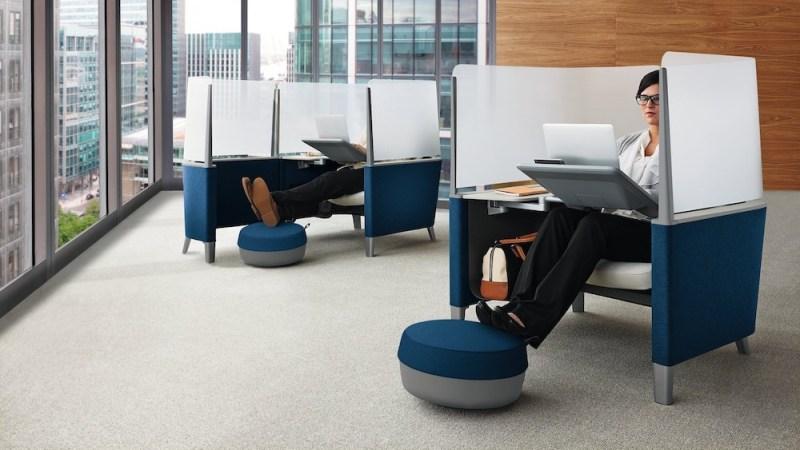 tendencias-en-las-oficinas-modernas_1