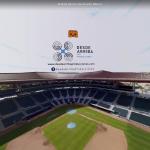 estadio sonora 360 desde arriba producciones dap drone