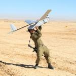 volar drone DAP desde arriba producciones drone hermosillo sonora