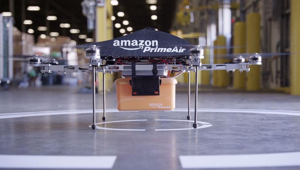 drone méxico restricciones regulaciones dap desde arriba producciones