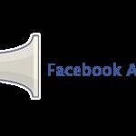 facebook anuncios publicidad ads