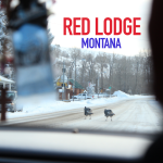 Red Lodge Montana