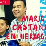 mario castañeda goku hermosillo mario vlogs
