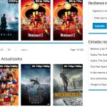 Intermoviez descarga de series y películas calidad bluray