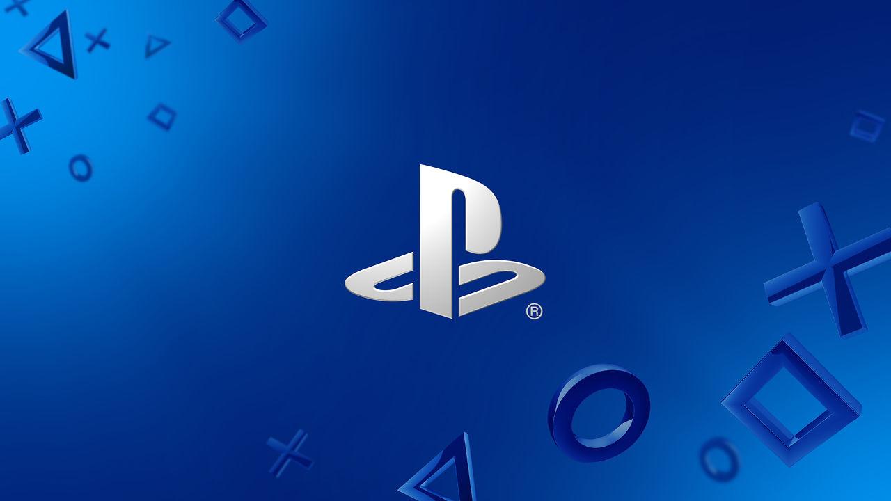 Por fin se ha confirmado por parte de Sony: PlayStation 5 llegará a México y el mundo a finales de 2020